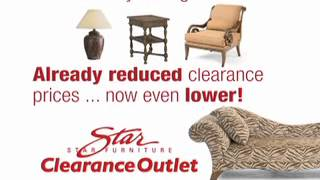 Page 1 of comments on Star Furniture Clearance Outlet - YouTube