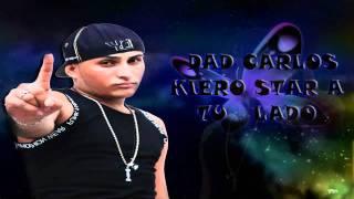 Nigga Ft Da CARLOS KIERO ESTAR A TU LADO
