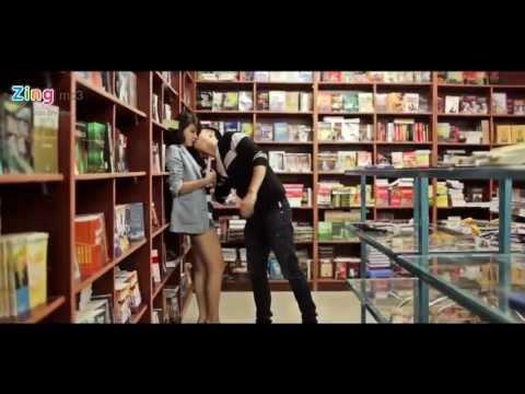 Ngày Xưa Em Đến   Anh Khang   Video Clip MV HD
