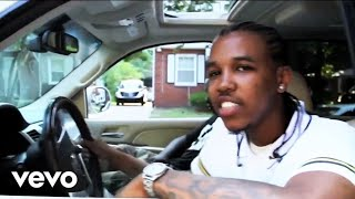 Doughboyz Cashout - Da Mob (Official Video)