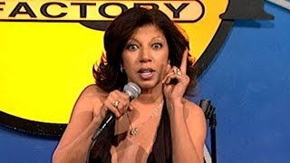 Sunda - Beyonce (Stand Up Comedy)