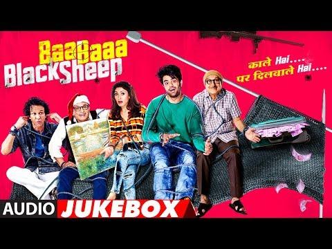 Full Album: Baa Baaa Black Sheep | Audio Jukebox | T-Series