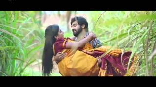 Tungabhadra-Movie-Kalaidhi-Song-Trailer-Adith-Arun-Dimple-Chopade-Sathyaraj