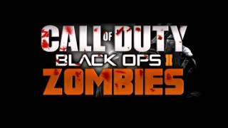Black Ops 2 Zombie Interview (Mark Lamia Speaks About Black Ops 2 ...