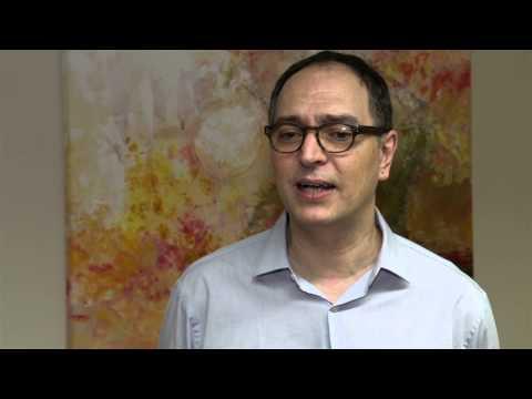Entrevista com Reinaldo Bugarelli