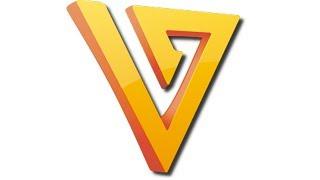 DESCARGAR FREEMAKE VIDEO CONVERTER PARA WINDOWS 7 Y 8 2013