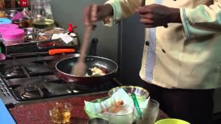 Tsos (Tamil) ,Tamil Samayal,Tamil Recipes | Samayal in Tamil | Tamil Samayal|samayal kurippu,Tamil Cooking Videos,samayal,samayal Video,Free samayal Video