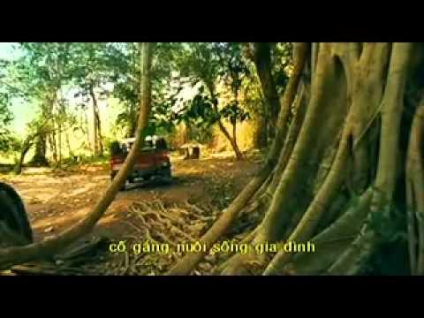 Phim Thái Lan Chiến Binh Đất Phật &Gia Đình Taekwondo tâp 1   YouTube