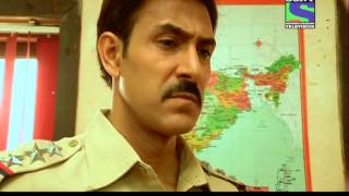 Crime Patrol THE NEXUS (Part II) Episode 287 24th