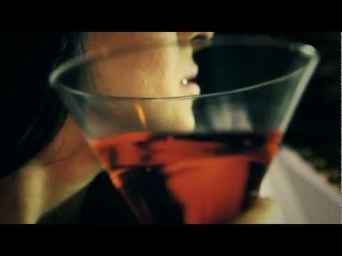 Mc Marcinho - Não para não - Videoclipe Oficial [HD]