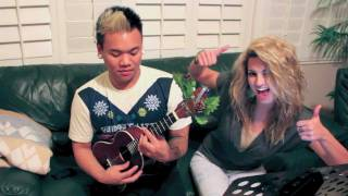 All I Want For Christmas Is You Tori Kelly & AJ Rafael