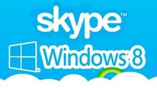 Tutorial Solución FIX Error Descargar E Instalar Skype