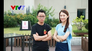 8 IELTS Season 2 The Preshow | Ep 2 | Vũ Hải Đăng 9.0 IELTS Writing