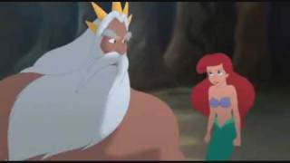 The Little Mermaid 3 Part 2.wmv