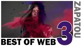 Best Of Web 3 (HD)