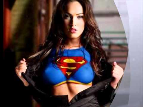 SUPERMAN THE MAN OF STEEL 2012 TRAILER  (SUPERMAN SYNDROME:  Download Single Now)