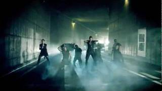 Break Down Sub Español Kim Hyun Joong MV (SS501)
