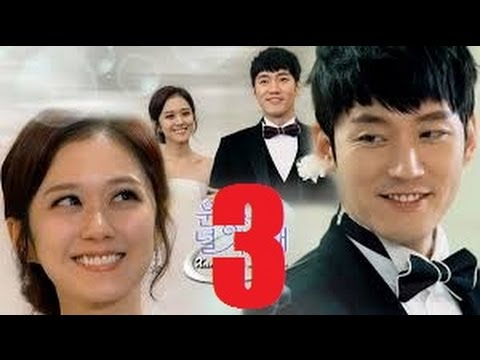 Định Mệnh Anh Yêu Em Tập 3 Thuyết Minh HD   Phim HTV3 Hàn Quốc Trọn Bộ