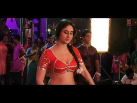 Fevicol Se Song *Making*-Dabanng 2- Feat.Kareena Kapoor,Salman Khan,Arbazz Khan,Khan(Full Hd )