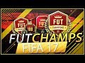 Premia o Fut Champions e testar os prata pra WL