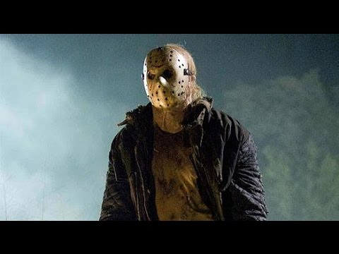 FRIDAY THE 13th Reboot Released Date Is Pushed back - AMC Movie News