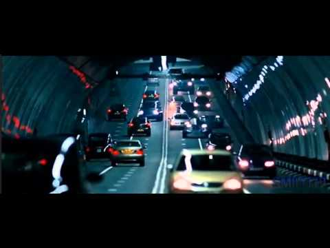 Fast and Furious 7 Fanmade Trailer #2