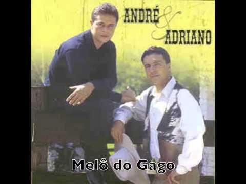 Melô do Gago