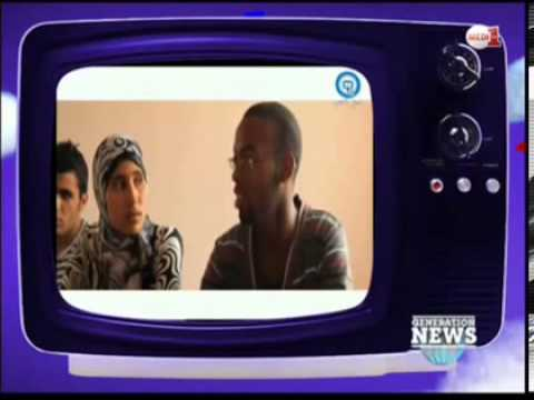 GENERATION NEWS   HARCELEMENT SEXUEL 2013 11 24 clip