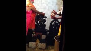 Abhisheka to Dodda Thayamma view on youtube.com tube online.