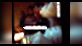 فيديو بكاميرا خفية وسط الحضرة..شوفو أشنو كادير سيدة دات الهدية لمولاي ادريس بفاس فموسم الميلود |