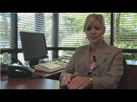 Personal Financial Advisor Career Information : Personal Financial Advisor Salary