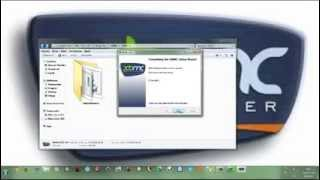Tutorial TV No PC (XBMC) Instalando, Configurando E