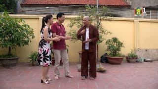 Xóm hóm ngày 30/04/2017 - Số 28   Xom hom   Khát con trai   Hài 2017