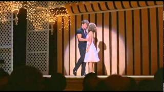 Dirty dancing-love is strange.avi view on youtube.com tube online.