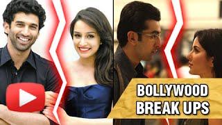 Bollywood, Breakups, Bollywood News, Bollywood Updates, Bollywood Gossips, Entertainment News, Entertainment Videos, Telangana Videos