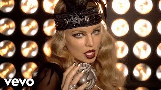 Fergie - A Little Party Never Killed Nobody (All We Got)