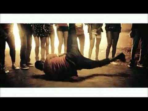 Wizkid 2face Dbanj M.I Tiwa Savage - Lets Get This Party Started (Official Video)