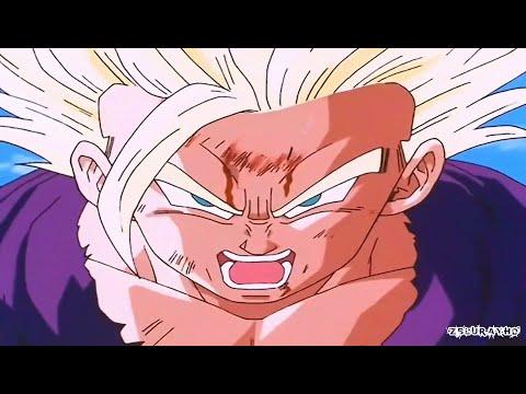 Dragon Ball Z Avance Capitulo 189 Audio Latino 1080p