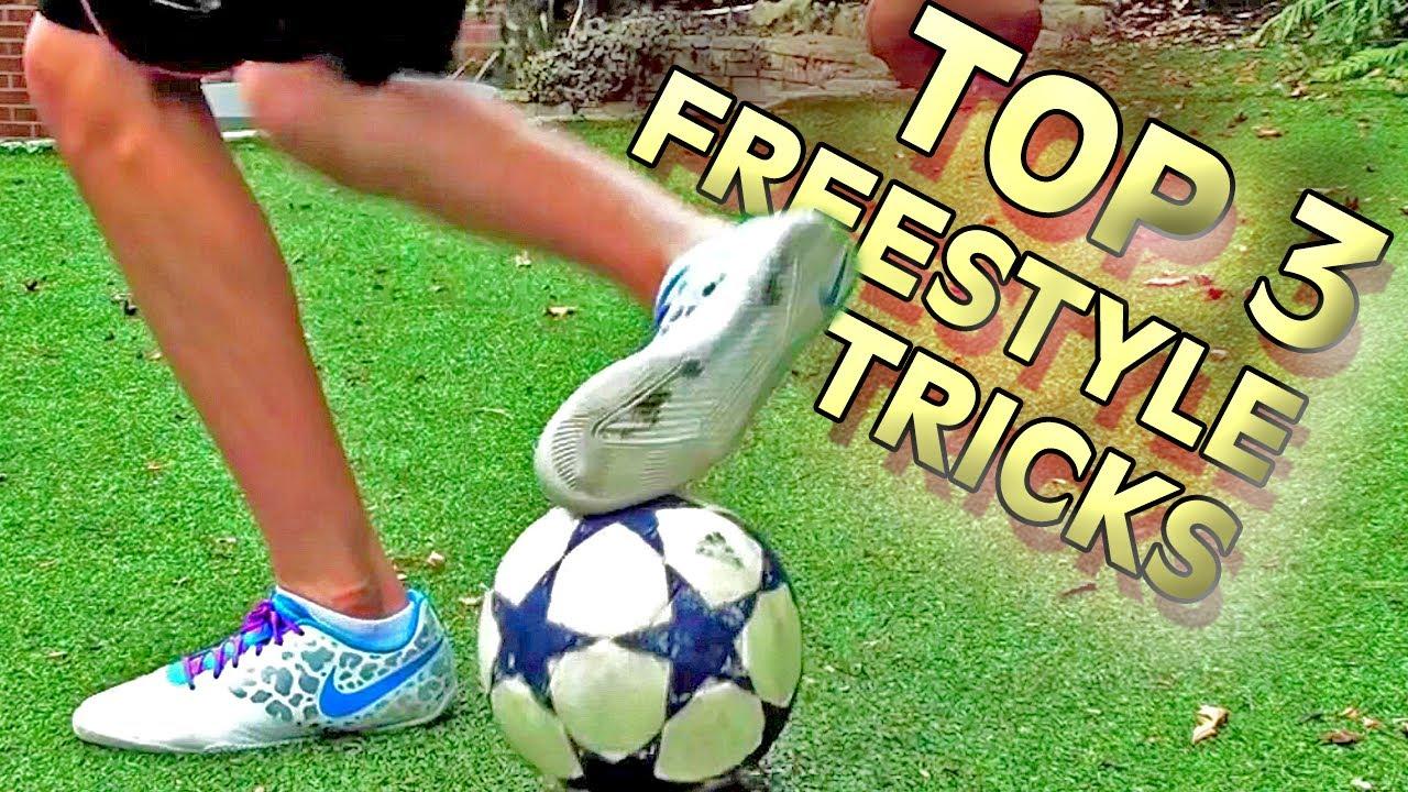 Soccer Skills - Apps on Google Play