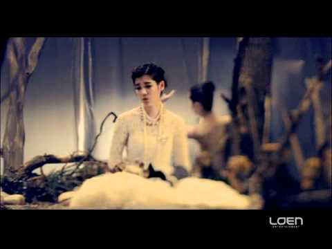 IU(???) _ Lost Child(??) _ MV