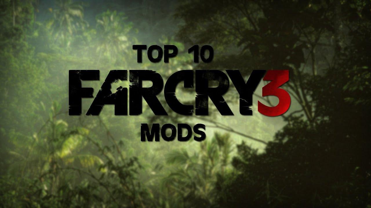 Far cry 2 working crack by razor