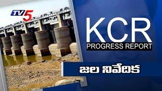 Two Years of KCR Govt - Progress Report By TV5 on KCR Regime