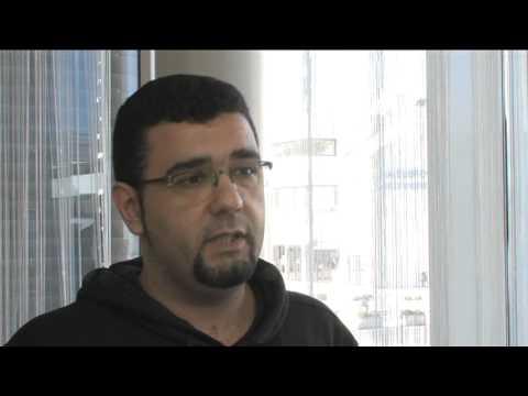 FM Mediji i javnost Dubrovnik 2013 - Bojan Blagojević (izjava)