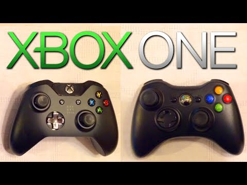 how to use a ps4 controller on xbox 1