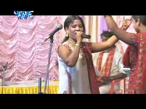 Aa G T Road Bhojpuri by Bijli Rani, Paro Rani   YouTube