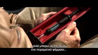 3 Days To Kill (2014) Full Movie Greek Subs
