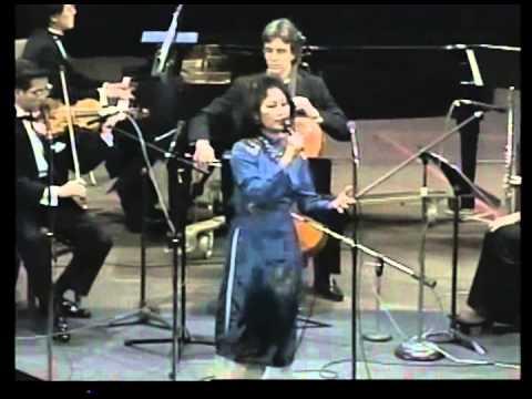 Hải-Ngoại Thương Ca (VOVN-Tiếng Nhạc Tâm-Tình 1992 Concert)