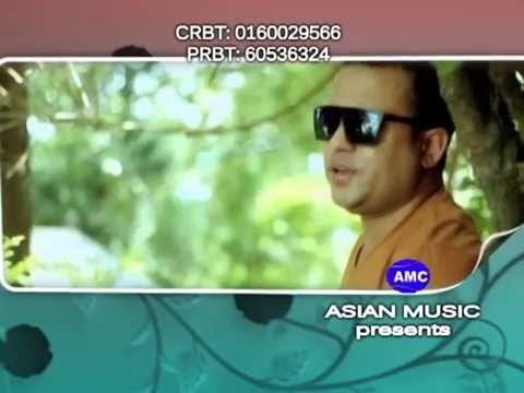 Dhati Dhati || manoj raj || banjara|| asian music || office promo