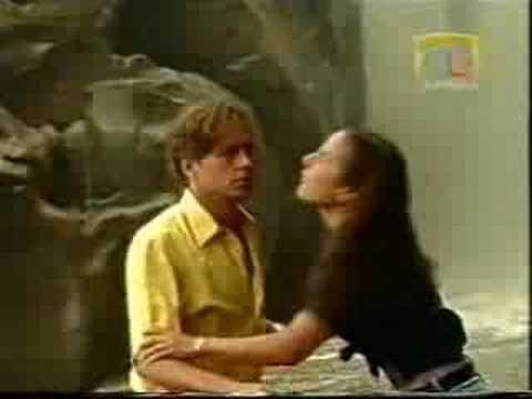Demetrio y Veronica 29