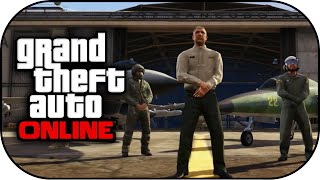 """GTA 5 Online How To Get $2 Million Dollars,Rare """"High"""